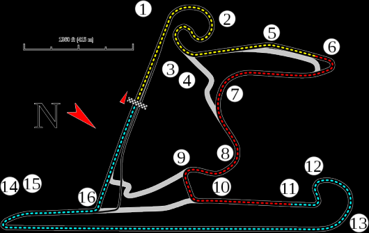 800px-Shanghai_International_Racing_Circuit_track_map_svg_convert_20110418191630.png