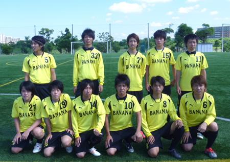 20100927-10.jpg