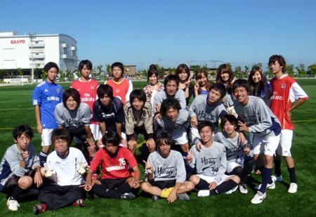 20100927-11.jpg