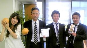 20101018-4.jpg