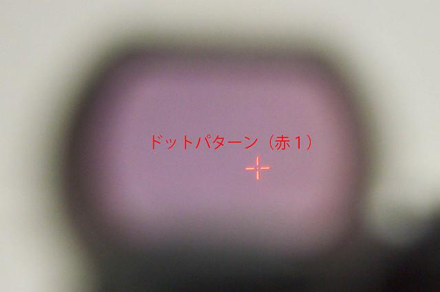 re793.jpg