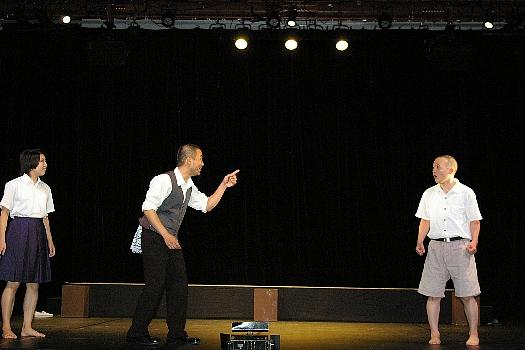 賢治先生舞台写真9