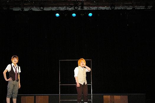 賢治先生の舞台13