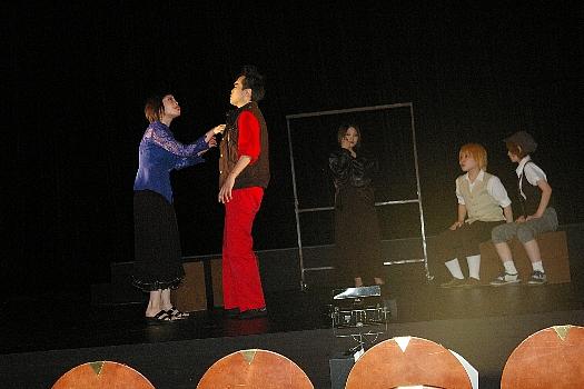 賢治先生舞台15
