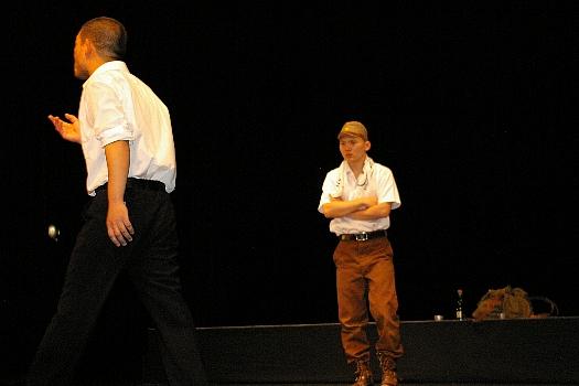 賢治先生舞台c