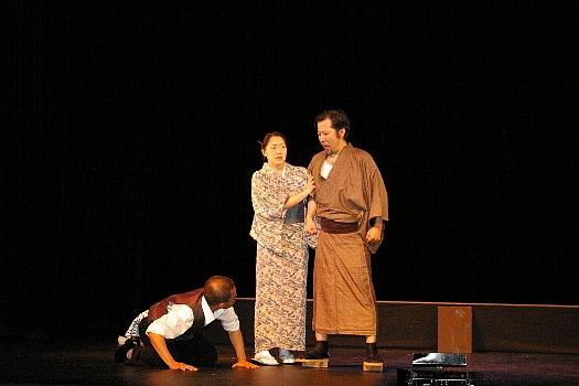 賢治先生舞台写真10