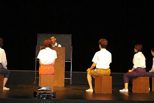 賢治先生舞台h