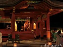鶴岡八幡宮ー結婚式