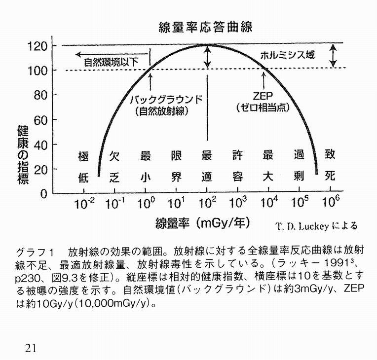 グラフ_21