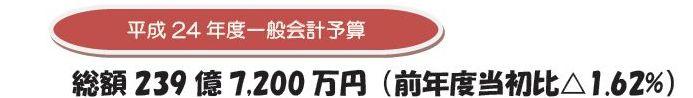 239億円
