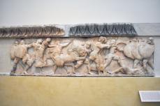 オリンピアの神々の