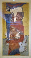 ミノアの絵2