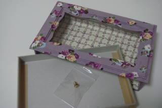 DSC06683.jpg