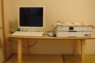 DSC06740.jpg