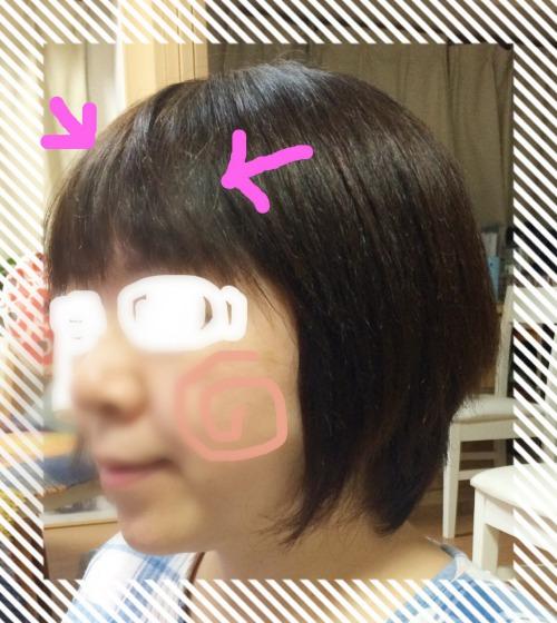 IMG_0847_3.jpg
