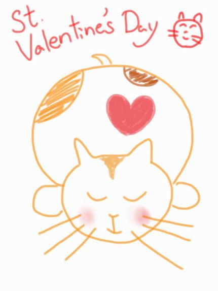 120214yuru_valentine.jpg