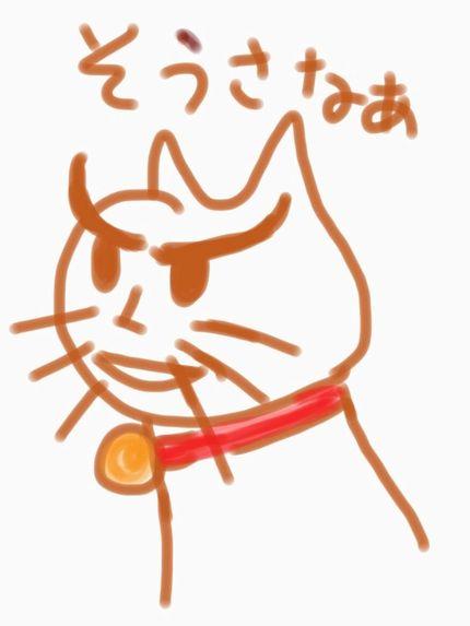 120503ririshineko.jpg
