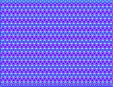 色彩絨毯柄背景