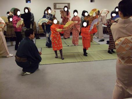 la-danse-japonaise (2)