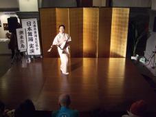 la-danse-japonaise (3)