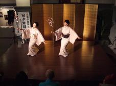 la-danse-japonaise (4)