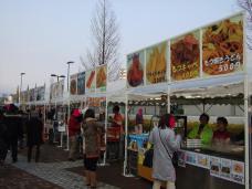 les-restaurants-dehors (2)