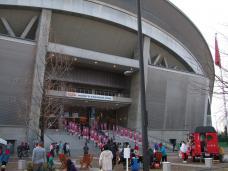 le-stade (2)