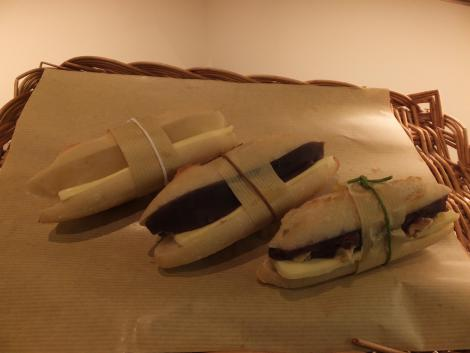 boulangerie-la-lune1.jpg