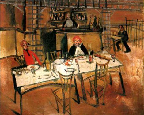 cafe-restaurant.jpg