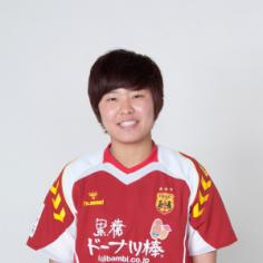 chi-soyon.jpg