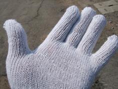 des-gants.jpg