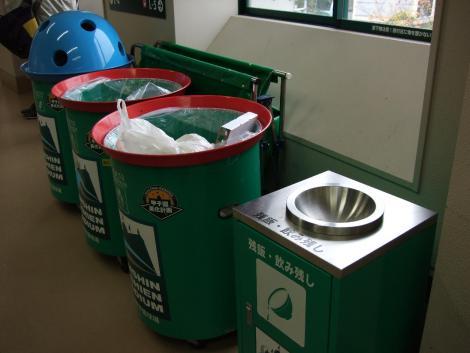 des-poubelles1.jpg