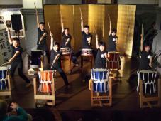 des-tambour-japonais3.jpg