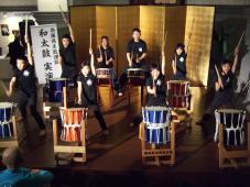 des-tambour-japonais.jpg