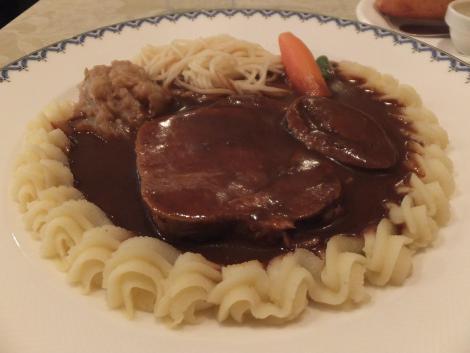 grille-miyako1.jpg