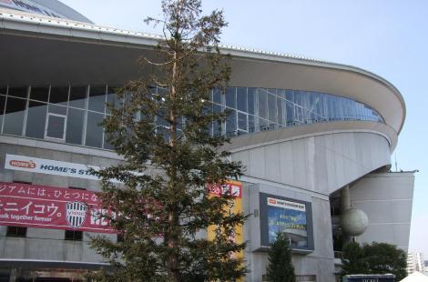 home-stadium-kobe.jpg