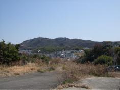 ichinotani.jpg