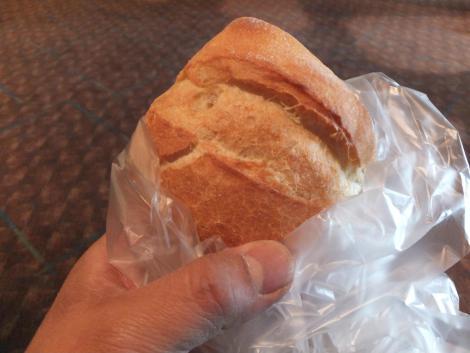 isuzu-bakery2.jpg