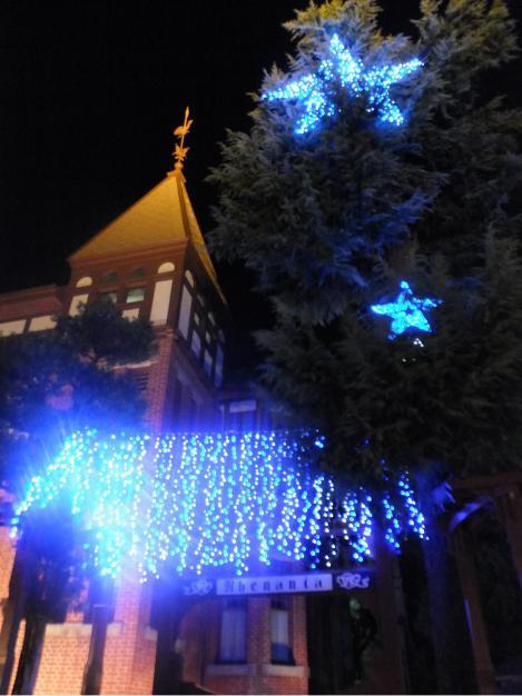 kitano-christmas-street5-1.jpg