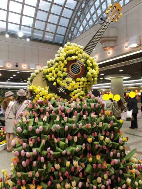 kobe-flowers-story1.jpg