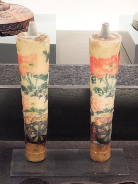 kobe-lamp-museum2.jpg
