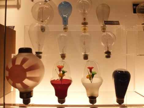 kobe-lamp-museum3.jpg