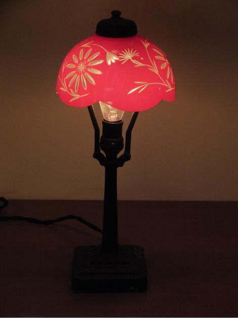 kobe-lamp-museum4.jpg