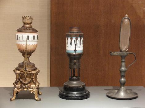 kobe-lamp-museum5.jpg