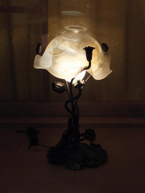 kobe-lamp-museum6.jpg