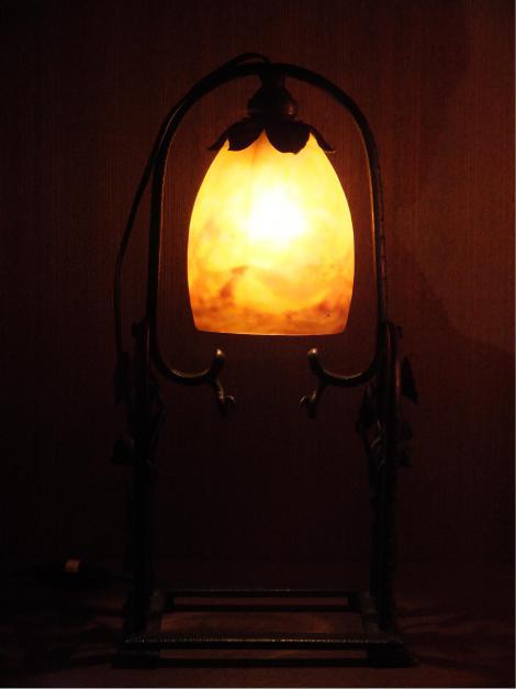 kobe-lamp-museum9.jpg