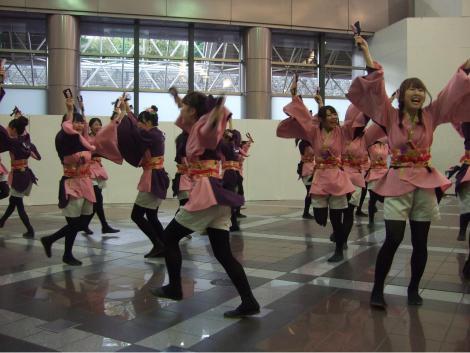 kobe-yosakoi-festival16.jpg