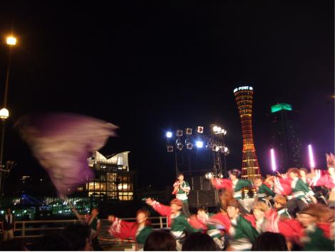 kobe-yosakoi-festival1.jpg