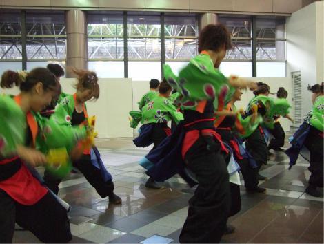 kobe-yosakoi-festival21.jpg