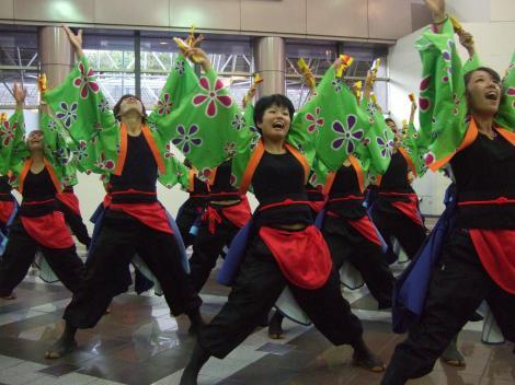 kobe-yosakoi-festival22.jpg